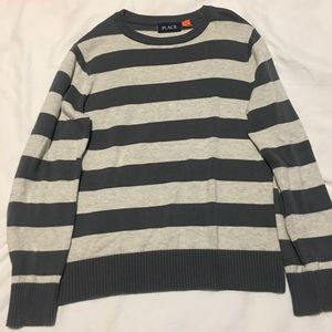 Kids sweater!!!